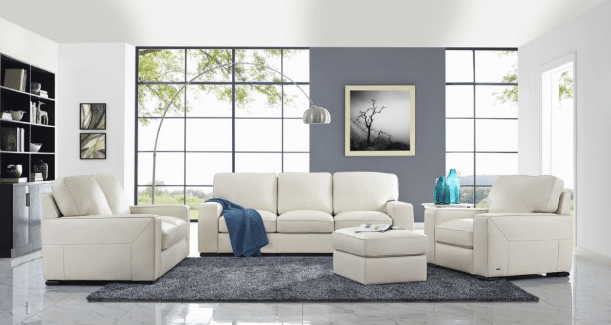 furniture stores near montgomeryville pa leather expressions
