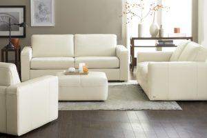 best leather furniture brands