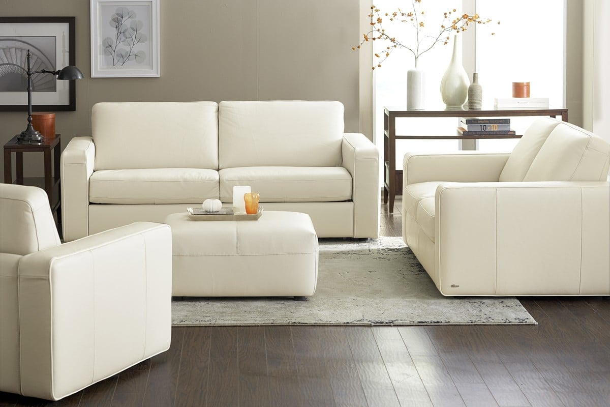 Genial Best Leather Furniture Brands