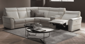 where to buy natuzzi leather sofa